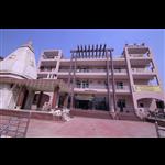 Khandelwal Seva Sadan Trust - Goverdhan Road - Mathura