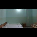 Krishnam Guest House - Gobind Nagar - Mathura