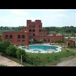 Magsons Resorts - Kosi - Mathura