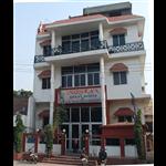 Muskan Hotel - Dhauli Pyau - Mathura