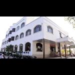 Sheetal Regency Hotel - Masani Road - Mathura