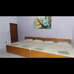 Shyama Guest House - Gobind Nagar - Mathura