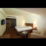 Arka Hotel - Surya Rao Peta - Kakinada