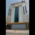 Balaji Grand - Nelliappan - Kakinada