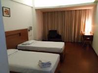 Ganesh Bhavani Hotels - Kakinada