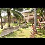 Haritha Coconut Country Resort - Kakinada