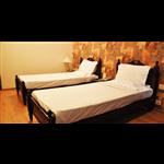 Hotel Atithi Inn - Kakinada