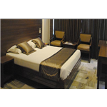 Jaya Residency - Sitha Pathi Rao Street - Kakinada