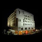 Royal Park - Kosurivari Street - Kakinada