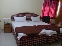 Satya Prakash Hotels - Sri Nagar - Kakinada