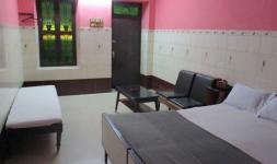 Sri Kanchana Lodge - Godavari - Kakinada