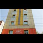 Vijaya Residency - Salipeta - Kakinada