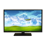 Reconnect RELEG3205 HD LED TV