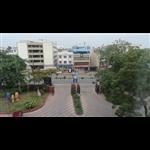 Haritha Kakatiya Hotel - Hanamkonda - Warangal