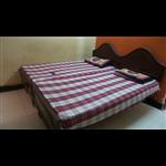 Punnammi Hotel - Sri Krishna Colony - Warangal
