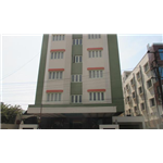 Ratna Hotel - M. G Road - Warangal