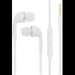 Samsung HS330 Wired Headset