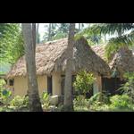 Ocean Pearl Beach Resort - Havelock Island - Andaman