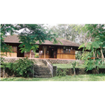 Periyer River Lodge - Manjeri - Malappuram