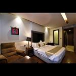 Sheetal Hotel - Mohkampur - Meerut