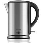 Philips HD9316/06 1.7 L Electric Kettle