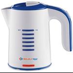 Bajaj Majesty KTX 1 0.5 L Electric Kettle