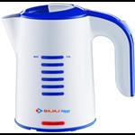 Bajaj Majesty travel kettlektx1 0.5 L Electric Kettle