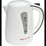 Bajaj New KTX 7 1.7L Cordless 1.7 L Electric Kettle