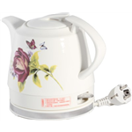 Bohra Bht013 Rose 1 L Electric Kettle