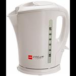 Cello Quick Boil 100 1.5 L Electric Kettle