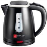 Cello Quick Boil 600 B 1 L Electric Kettle
