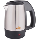 Chef Pro Concealed & best for students 0.5 L Electric Kettle