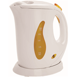 Chef Pro CPK806 0.6 L Electric Kettle