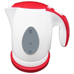 Chef Pro CPK809 0.9 L Electric Kettle