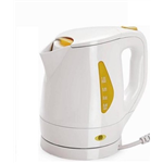 Chef Pro CPK810 1 L Electric Kettle