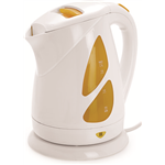 Chef Pro CPK817 1.7 L Electric Kettle