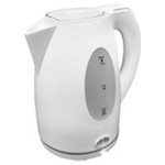 Chef Pro CPK835 1.5 L Electric Kettle