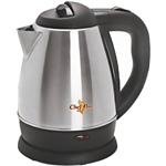 Chef Pro CSK815 1.5 L Electric Kettle