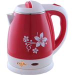 ChefPro Cool Touch 1.2 L Electric Kettle