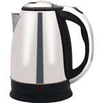 Concord TPSK-1806 Electric Kettle