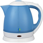 Crompton Greaves KP151-I 1.5 L Electric Kettle
