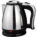 Dizionario KIT 61A 1.5 L Electric Kettle