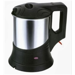 Equity 1.7 Ltr SS 1.7 L Electric Kettle