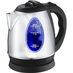 Goldwell GW-122 1.2 L Electric Kettle