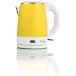 Greenchef 12X28GC 1.2 L Electric Kettle