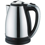 Grind sapphire Bc55-3 set Lunch box with 1.8 L Electric Kettle