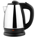 Grind Sapphire Gs55-casserole with 1.8 L Electric Kettle