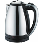 Grind sapphire Gs55-Lunch Box with 1.8 L Electric Kettle