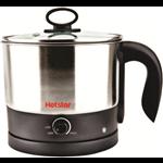 Hotstar LW-MP-14 1.2 L Electric Kettle