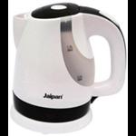 Jaipan JP-7001 1 L Electric Kettle